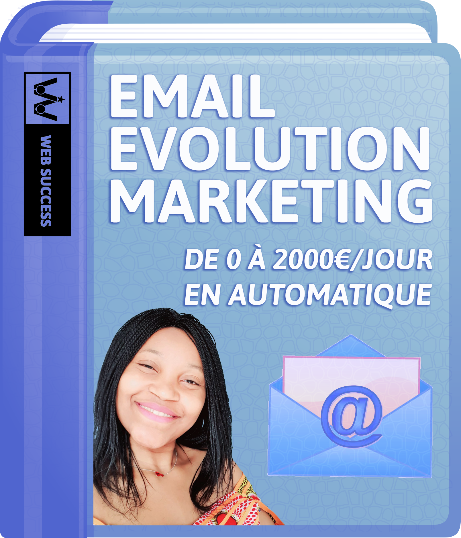 book%20email%20marketing.png
